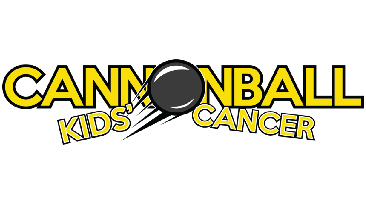 Cannonball Kids' cancer Foundation Awards $65,000 to First Florida-Based Oncofertility Clinic for Childhood Cancer Patients