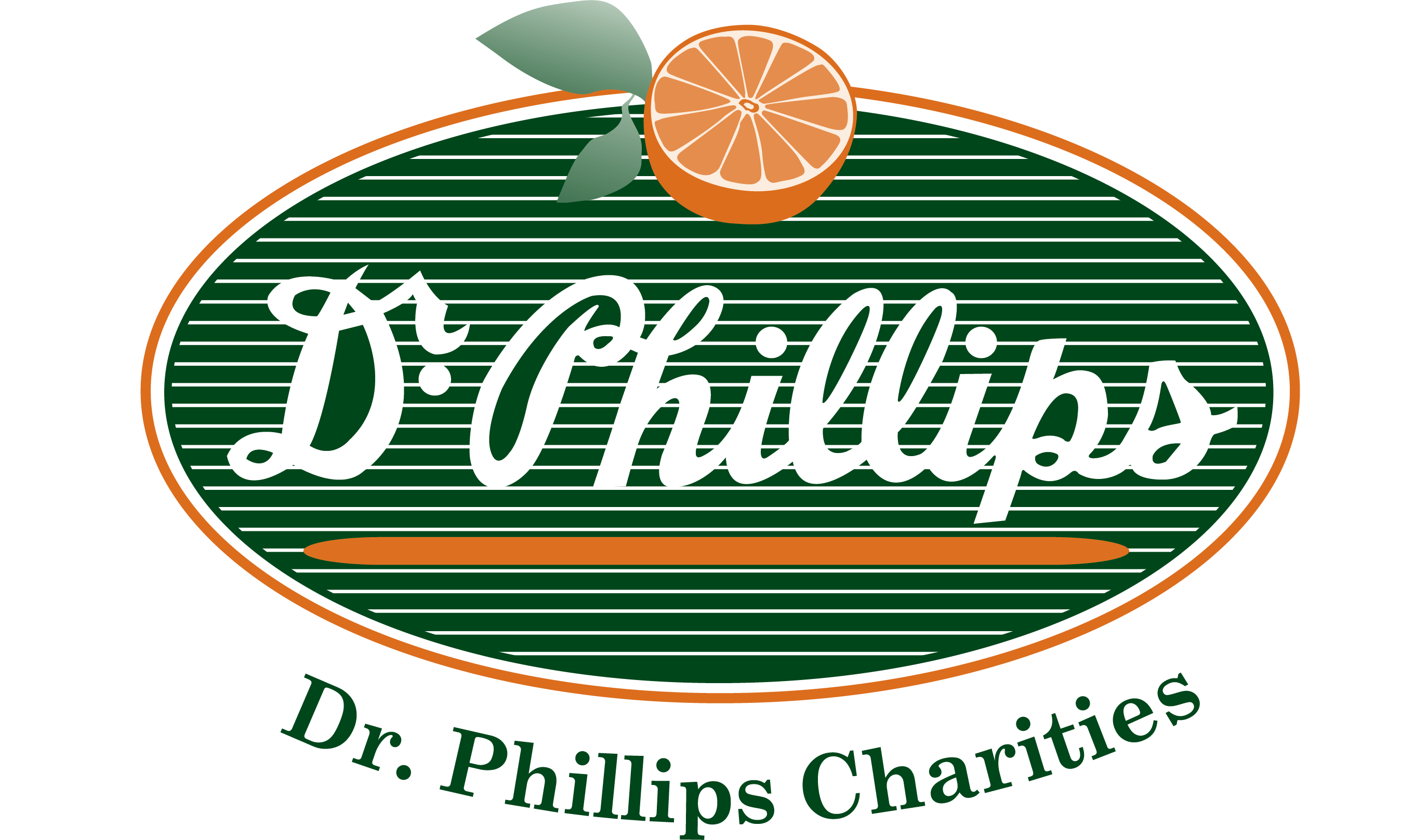 Celebrating the Impact of Dr. Phillips Charities in the Time of COVID-19