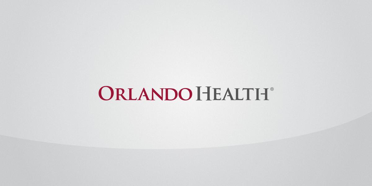 Three Orlando Health hospitals earn Top Hospital designations