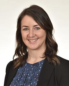 Ashley Cusimano