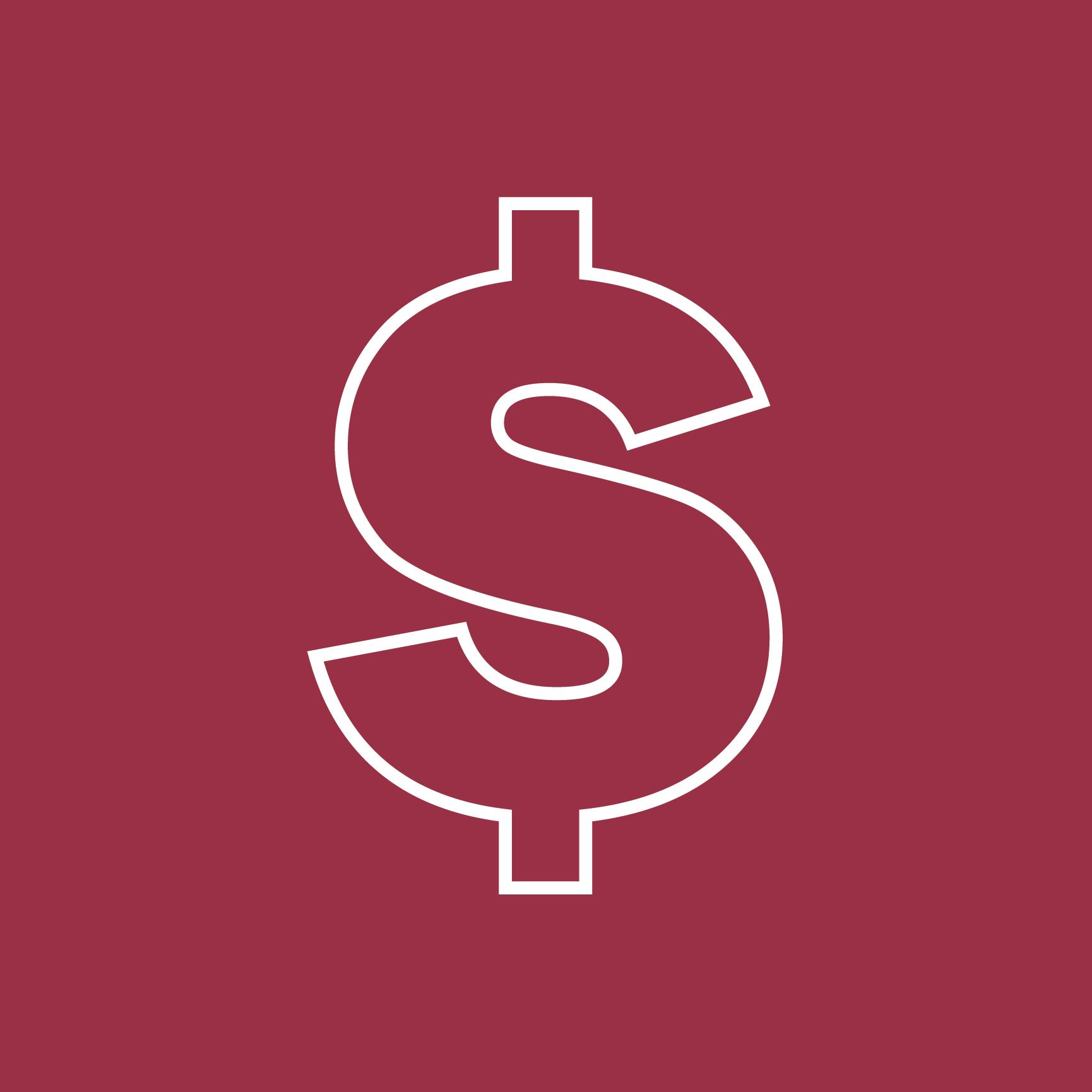 covid fund-01