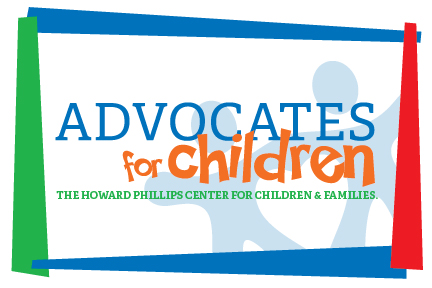 Advocates for Children Spotlight: Craig & Pam Foels