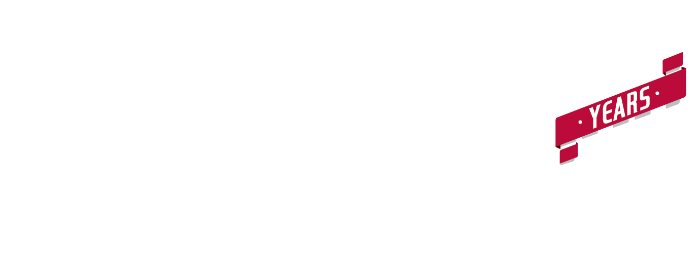 Orlando Health - 100 Years: Inspiring a New Century