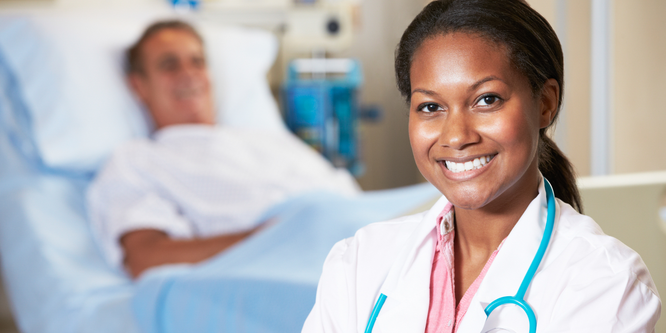 Orlando Care Center Hyperparathyroidism Web